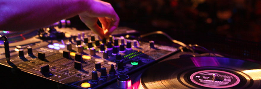 Louer du matériel de sonorisation en ligne