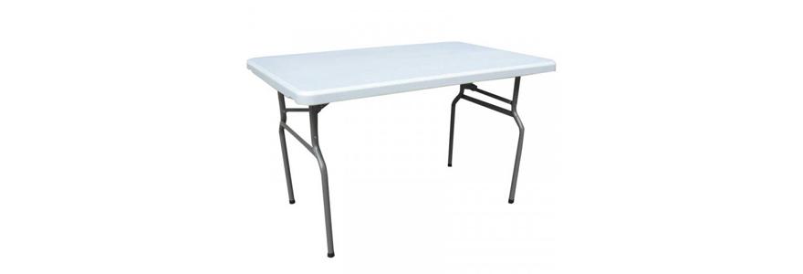 choisir sa table pliante